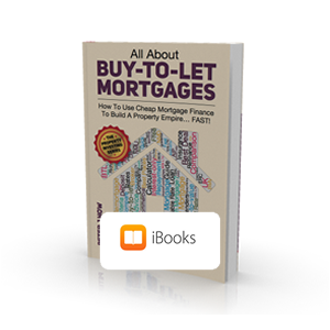 buy-to-let-book-ibooks