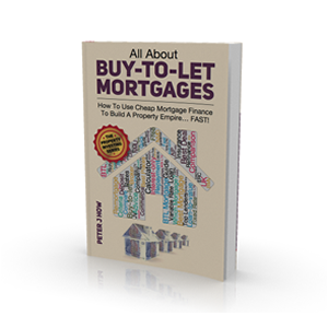 buy-to-let-mortgage-book