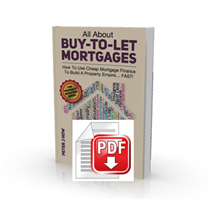 buy-to-let-book-pdf