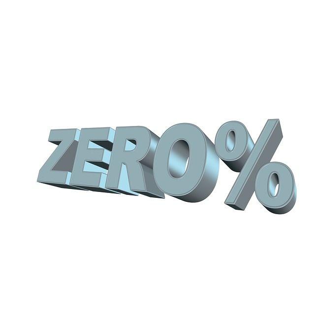 buy-to-let-mortgage-deposit